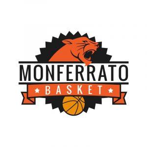 Logo_Monferrato_Basket