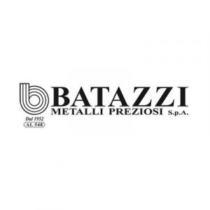 Batazzi_preziosi