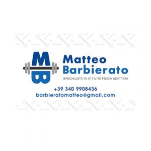Matteo_Barbierato