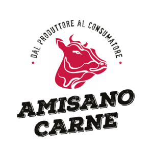 amisano_carne