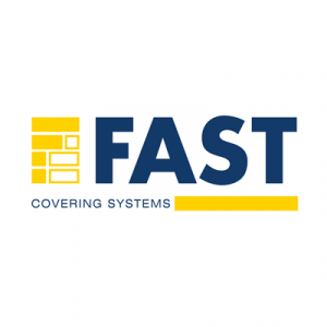 fast_covering_systems