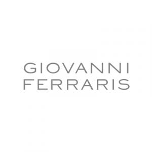 giovanni_ferraris