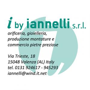 iannelli