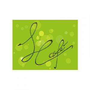 locanda_cafe