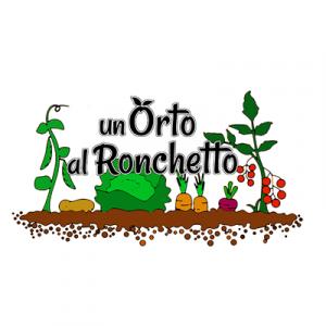 orto_ronchetto