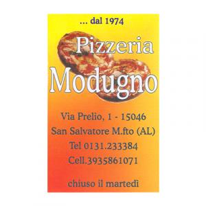 pizzeria_modugno