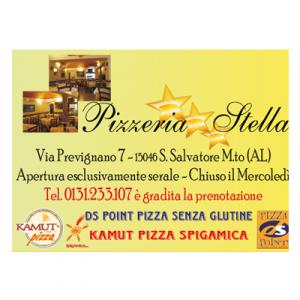 pizzeria_stella