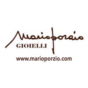 porzio_gioielli