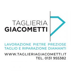 taglieria_giacometti