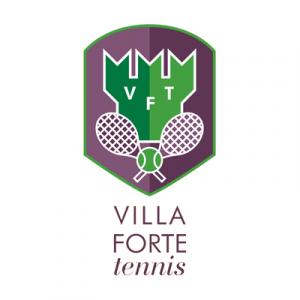 villa_forte