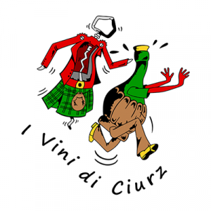 vini_di_ciurz