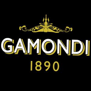 Gamondi-1